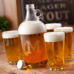 Mladinový koncentrát na výrobu piva