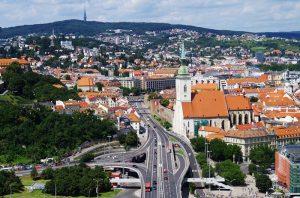 Nábytok a jeho stahovanie Bratislava
