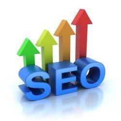 Efektívna seo optimalizácia pre vyhľadávače