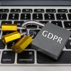 Spoľahlivé vypracovanie GDPR dokumentácie