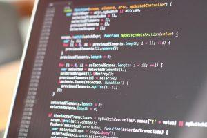 Vytvorenie web stránky krok po kroku