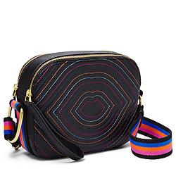 Dámske kabelky s ramienkom