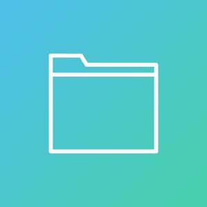 Vypracovanie transferovej dokumentácie a jej výhody