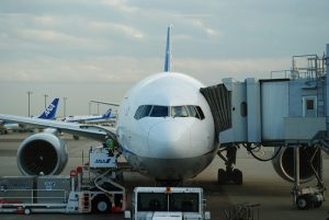 Service for Bratislava airport transfers