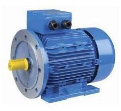 Application low voltage dc motors