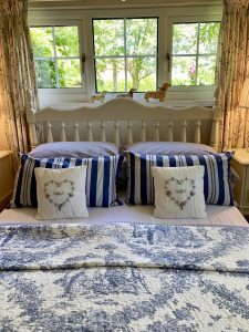 Sklápacie postele si prešli dlhou cestou