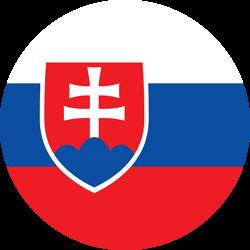 Zaujímavosti o Slovensku a miesta, ktoré sa platí navštíviť