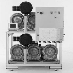 High voltage motors and their price