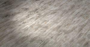 Epoxidové podlahy a ich servis