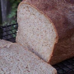 Razna chlebova muka na pečenie