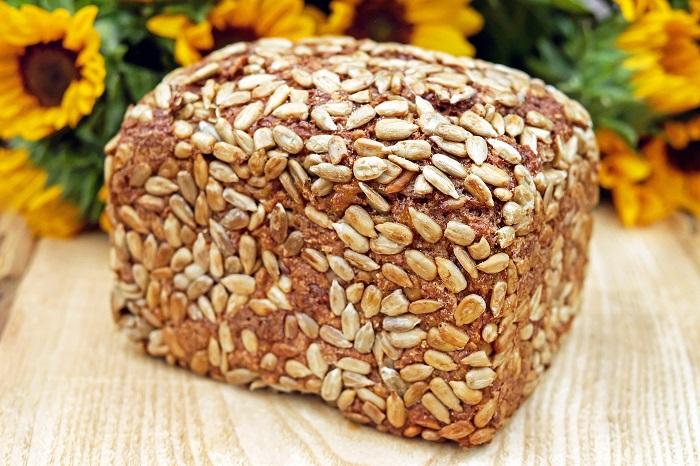 Razna chlebova muka aj do koláčov