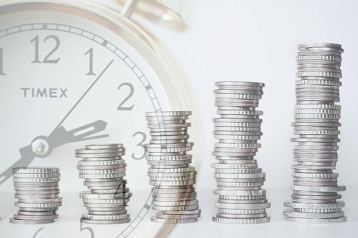 Crowdfunding a investori