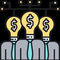 Crowdfunding a peniaze