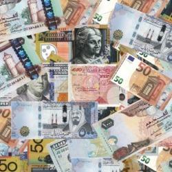 Ako zbohatnut vo svete kryptomien