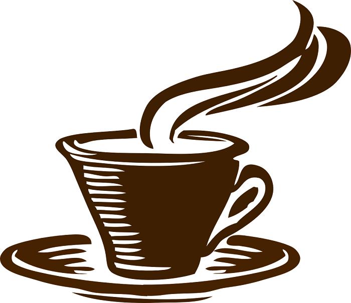 Současný podnikatelský plán kavárna