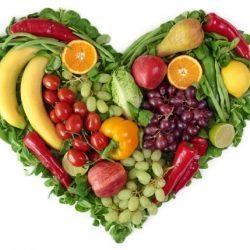 Posilnenie imunity s vitamínom C a D