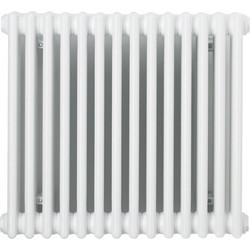 Vymena radiatorov so skúsenosťami