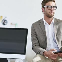 Plan podnikania pre úspešné podnikanie